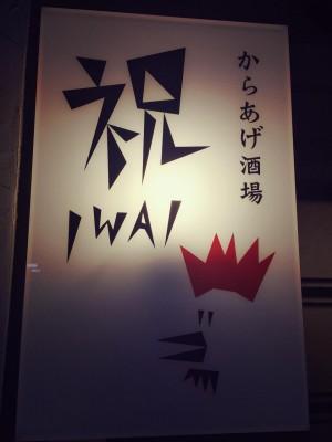 image1_11.JPG