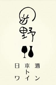 image1_12.JPG